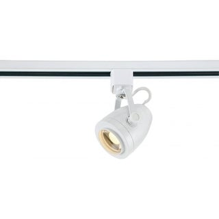 sc 1 st  Overstock.com & Buy LED Track Lighting Online at Overstock.com | Our Best Lighting Deals