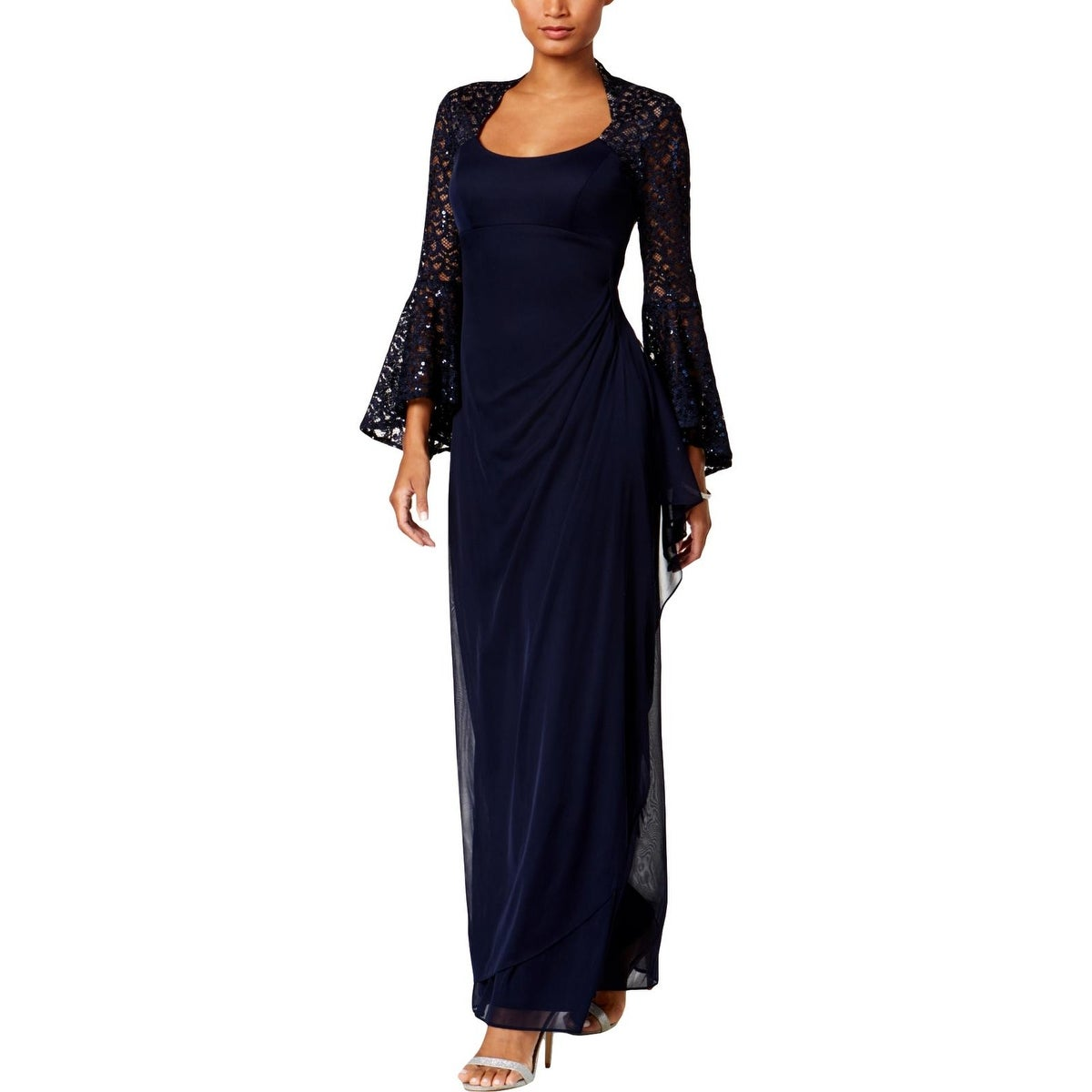 e2c0b17dbd50 Xscape Dresses | Find Great Women's Clothing Deals Shopping at Overstock