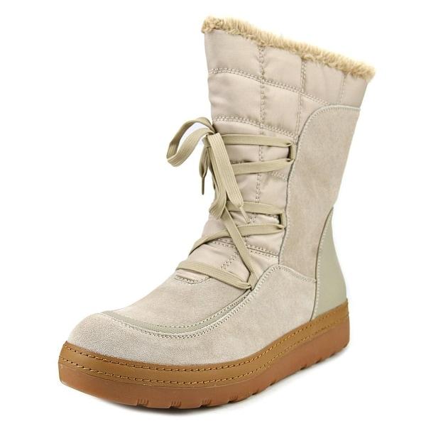Baretraps Lancy Women Clay Snow Boots