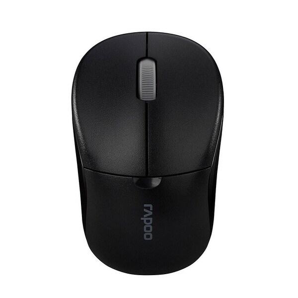 Zero Tech - Rapoo - 10361