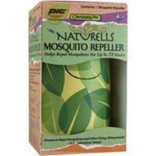 Pic IRD-1 Mosquito Repellent Diffuser