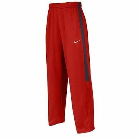 Nike Men's Team League Pants