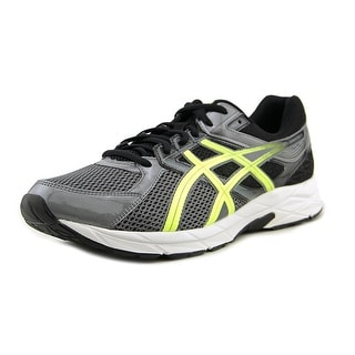 Asics Gel-Contend 3 Round Toe Synthetic Sneakers