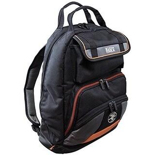 """Klein Tools Tradesman Pro Tool Gear Backpack Tradesman Pro Tool Gear Backpack"""