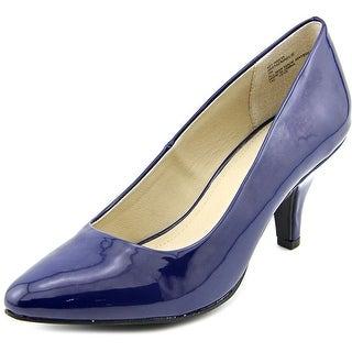 Rialto Maelie Women Pointed Toe Synthetic Heels