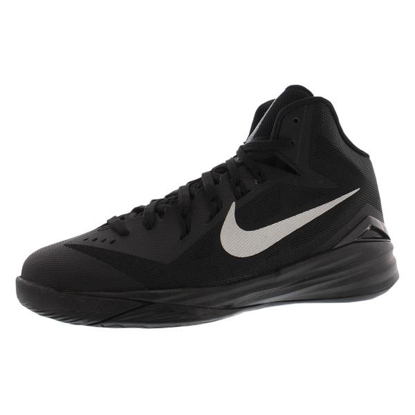 new concept dfa5d 625f9 Nike Hyperdunk 2014 Basketball Gradeschool Boy  x27 s Shoes