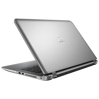 Refurbished HP Pavilion 17Z-Y000 Laptop Pavilion 17z-y000 Laptop