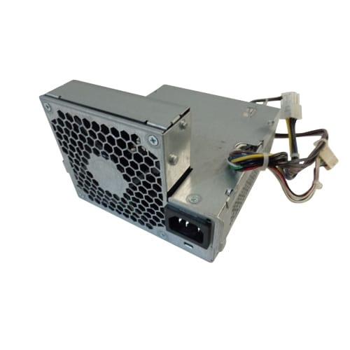 HP Pro 6000 6005 6200 Elite 8000 8100 8200 SFF Power Supply 503375-001 240W