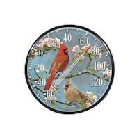 Acurite Cardinal Thermometer