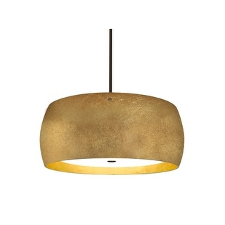 Besa Lighting 1KT-POGOGG-LED Pogo 3 Light 16\ Wide LED Pendant Sc 1 St Overstock  sc 1 st  azcodes.com & Gg Lighting u0026 Golden Lighting Athena 3071-BA3 GG Vanity Light Sc 1 ... azcodes.com