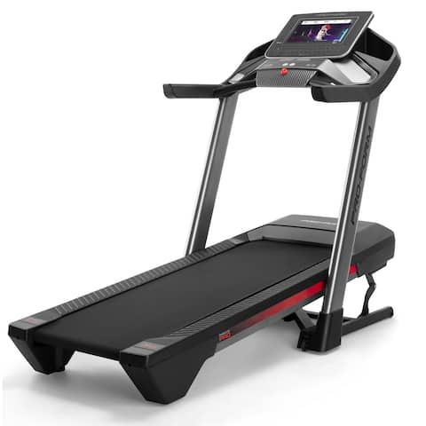 ProForm Pro 5000 Smart Treadmill with 30-Day iFIT Family Membership