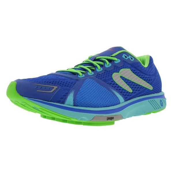 Newtown Gravity V Running Women's Shoes - 11.5 b(m) us