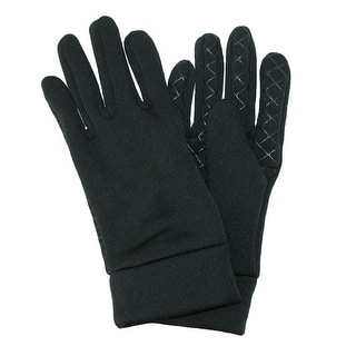 Grand Sierra Men's Fleece Moisture Wicking Sports Glove|https://ak1.ostkcdn.com/images/products/is/images/direct/0df3969815d5dad630a7a0fdbfe74bfbf1b902ca/Grand-Sierra-Men%27s-Fleece-Moisture-Wicking-Sports-Glove.jpg?impolicy=medium