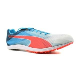 bf74eaee6c77 Puma Men s Shoes
