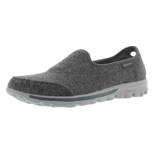 Skechers Go Walk Compose Fitness Women's Shoes