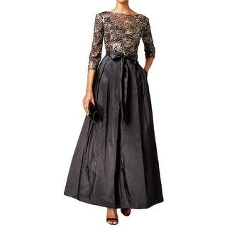 Belks Formal for Indian Wedding Dress