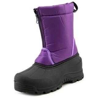 Northside Icicle Winter Boot (Toddler/Little Kid/Big Kid) - 11 m us little kid
