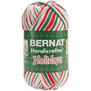 Handicrafter Cotton Yarn - Ombres-Mistletoe - mistletoe