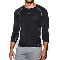 Men's Athletic Clothing