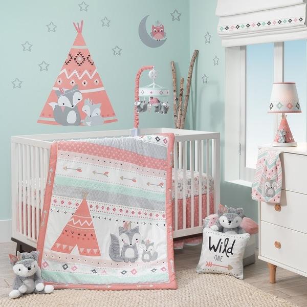 NOT a DIE 10PC Baby Pram Crib Paper  DIE cuts  Scrapbooking