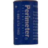 Perimeter Technologies Receiver Battery Year Supply