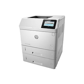 HP Monochrome LaserJet Enterprise M605x Printer E6B71A