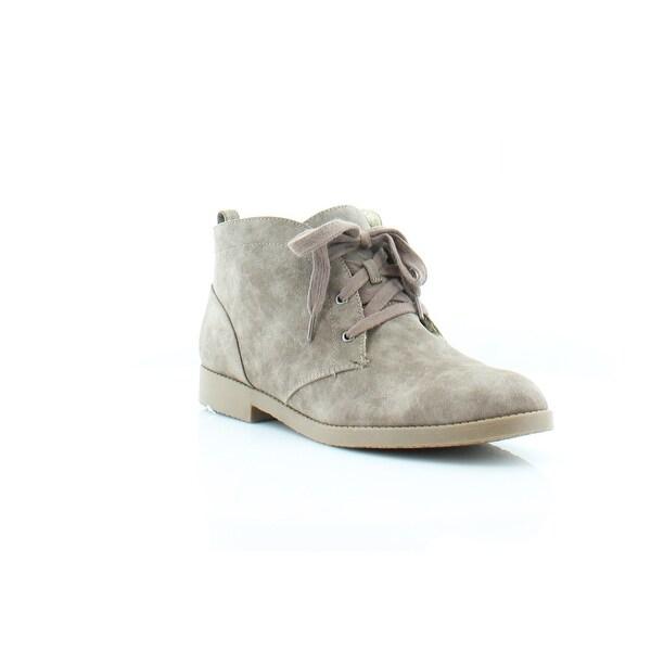 Indigo Rd. Auburn Women's Boots Taupe