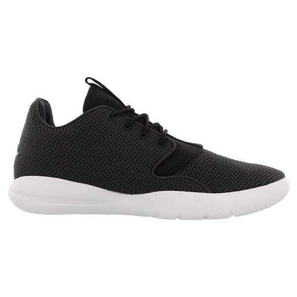 Jordan Air Jordan Eclipse Basketball Men's Shoes Size - 6 D(M) US ...