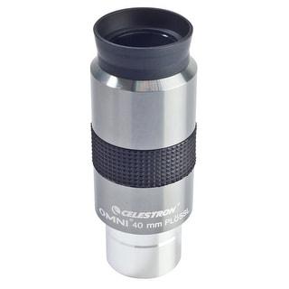 Celestron 93325 Omni Series Eyepiece