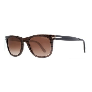 tom ford sunglasses men tom ford men s sunglasses the best deals for. Cars Review. Best American Auto & Cars Review