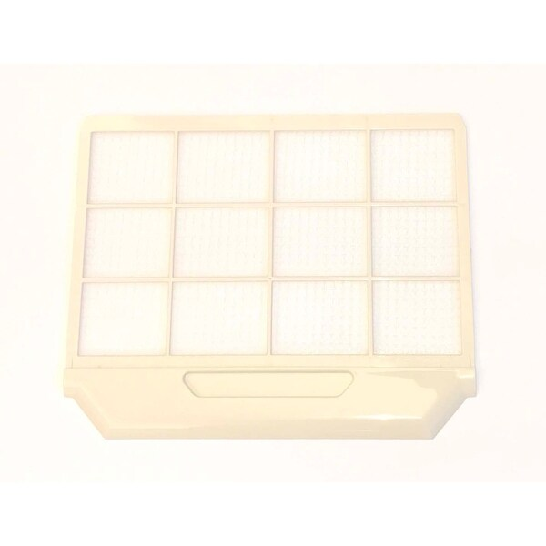 OEM Haier Air Conditioner Filter Originally Shipped With CPR09XH7