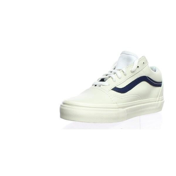 Shop \u003e ladies white vans size 5- Off 76