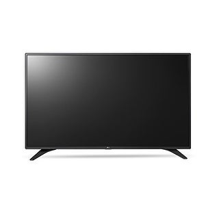 "Lg Electronics 49"" Led Tv (49Lw540s)"