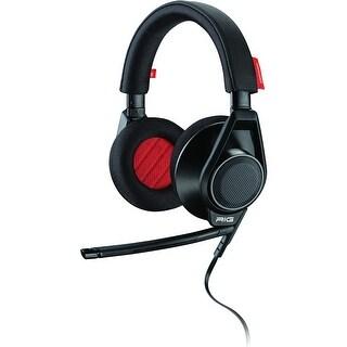 Plantronics RIG Flex Gaming Headset + Two Mic Options - Stereo - (Refurbished)