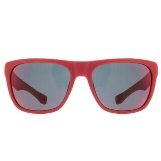 Lacoste L664/S 800 Coral Wayfarer Sunglasses