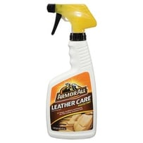 Armor All 78175 Leather Protectant, 16 Oz