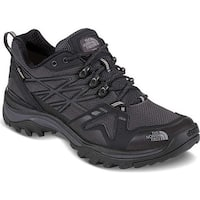 The North Face Men's Hedgehog Fastpack GTX TNF Black/High Rise Grey