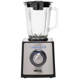 Nesco BL-50 700 Watt Blender with Dial
