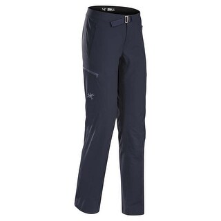 Arc'teryx Women's Gamma LT Pants