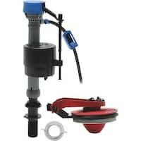 Fluidmaster Toilet Tank Repair Kit 400CARP5 Unit: BOX