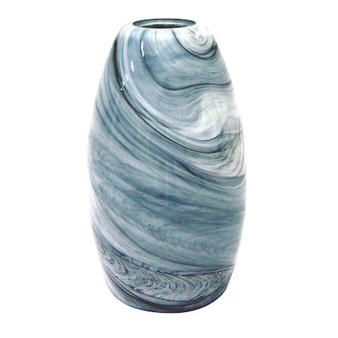 Craftmade N331 Mini Pendant Glass Shade -