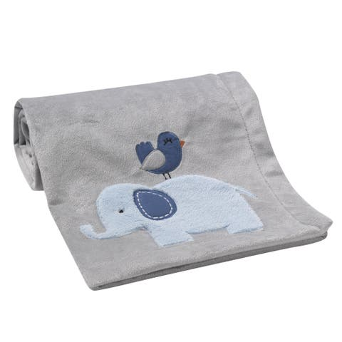 Baby Blankets Find Great Baby Bedding Deals Shopping At