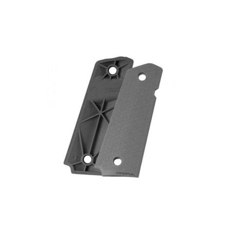 Magpul MP MAG524-BLK Grip Panels 1911 - Black