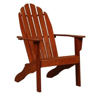 Southern Enterprises CR5605, Adirondack Chair|https://ak1.ostkcdn.com/images/products/is/images/direct/0e236982847061dce069e689cb82864a3b82dd0d/Southern-Enterprises-CR5605%2C-Adirondack-Chair.jpg?impolicy=medium