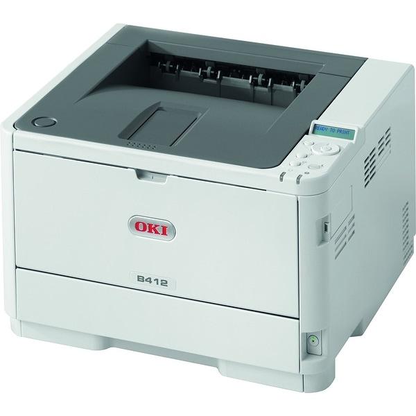 Okidata - Printers - 62444601
