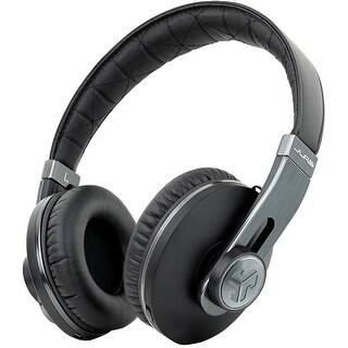 JLab Audio 13032VRP Omni Premium Folding Wireless Bluetooth (Refurbished)