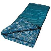 Coleman 2000019647 coleman 2000019647 sleeping bag rectangular youth boys