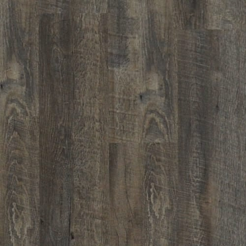 "Miseno MLVT-SANFELIPE Wood Imitating 7-1/8"" X 48"" Luxury Vinyl Plank Flooring (33.46 SF/Carton)"