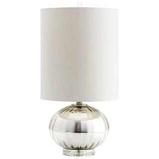 Cyan Design 5570 Barlett 1 Light Table Lamp