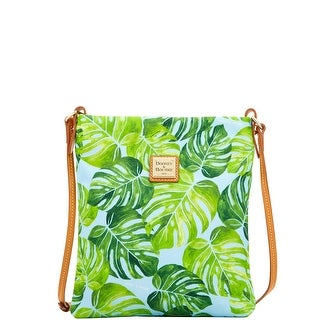 Dooney & Bourke Montego Small Dani Crossbody Shoulder Bag (Introduced by Dooney & Bourke at $138 in Jan 2018)